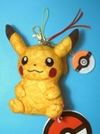 pika-patchwork-ma-beams-a.jpg