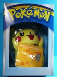 pokemoncenter-pika-a.jpg